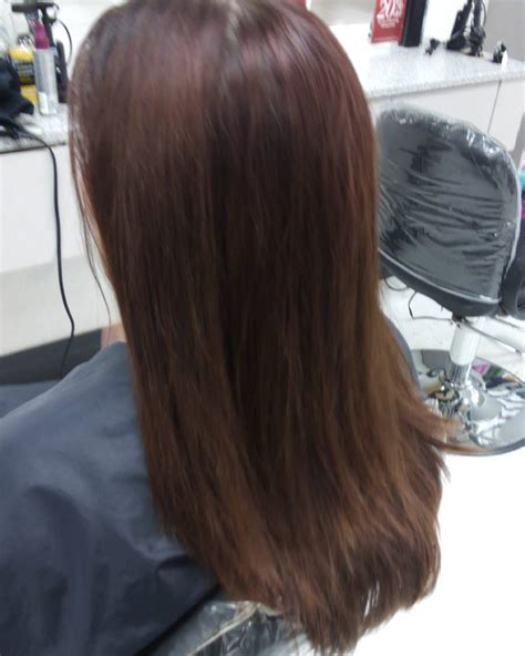 smart layered haircuts  long hair spring