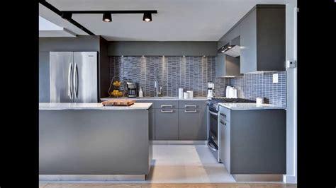 kitchen design grey colour modern grey kitchen design kitchen grey kitchen 4450