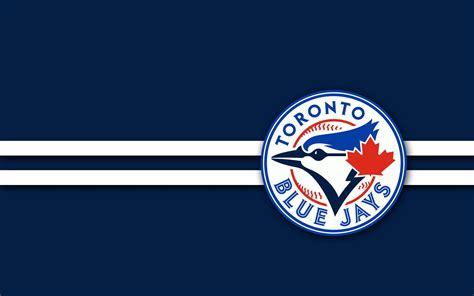 Toronto Blue Jays toronto blue jays images toronto blue jays hd wallpaper