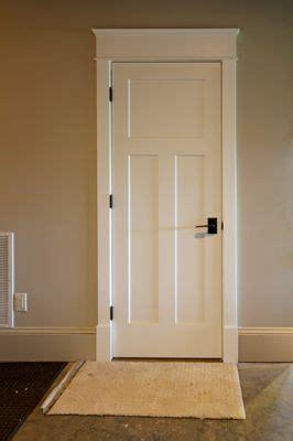 craftsman interior trim craftsman exterior door trim painted craftsman style