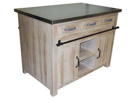meuble central cuisine pas cher ilot cuisine pas cher ilot central cuisine pas cher