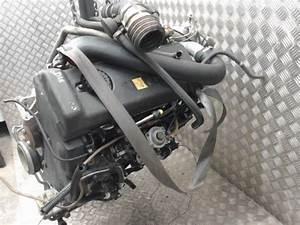 Piece Renault Master : moteur renault master ii phase 1 fourgon diesel ~ Melissatoandfro.com Idées de Décoration