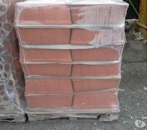 vasi terracotta rettangolari vasi rettangolari cotto artigianale posot class