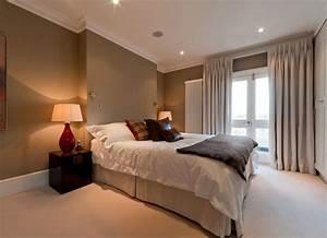 Cozy Guest Bedroom Ideas Bedroom MommyEssence com