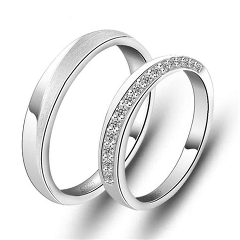 sterling silver cubic zirconia    matching