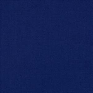 Riley Blake Crayola Solids Midnight Blue - Discount