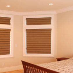 phoenix ls and shades arizona shutters and blinds shades blinds 21620 n