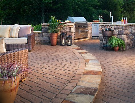 Ideas For Outdoor Patios by 15 Patio Ideas That Will Make You Smile This