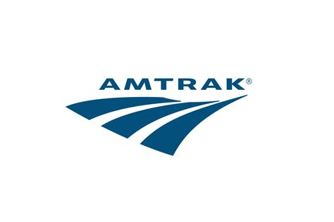 Dozens Injured in California Amtrak Derailment -- NYMag