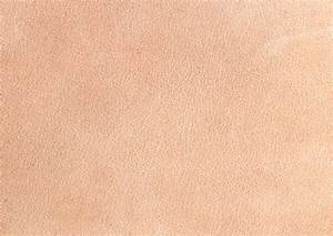 Leather-Surface-Background-65.jpg (2950×2094) | skin ...
