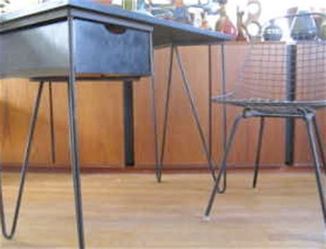 Selig Z Chair Craigslist by Rhan Vintage Mid Century Modern Today S Craigslist