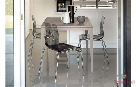 tavolo da cucina tavolo da cucina well