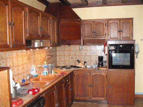 ma cuisine pour vous quelle couleur choisir pour rendre ma cuisine plus moderne