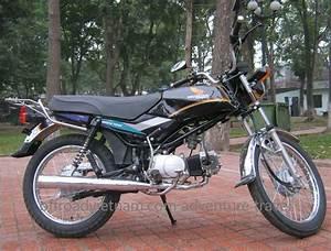 100cc Manual Bikes In Vietnam