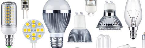 Educating Customers On Led Lights