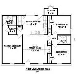 house 32146 blueprint details floor plans - Floor Plans Blueprints