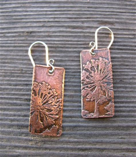 Etched Copper Earring Collection  Jewelry Making Journal. Ammolite Engagement Rings. Perfect Couple Wedding Rings. Heart Shape Rings. Set Hand Wedding Rings. Anniversary Gift Engagement Rings. Square Cut Engagement Rings. Offbeat Rings. Pewter Wedding Rings