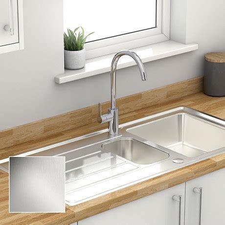 kitchen sink backup kitchen sinks kitchen 2574
