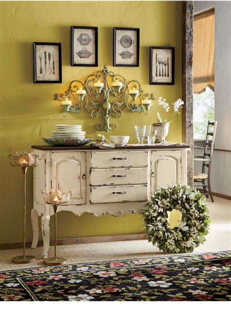 buffets sideboards chalk paint ideas images