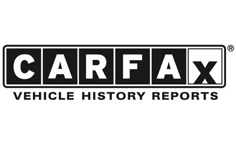 Carfax Uploading  Winworks Autoshop Software