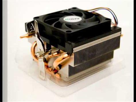 amd fx 8350 fan fx 8350 stock cooler sound youtube