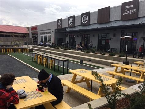 When something would happen at merrimack, we would attribute it to charlie, so we. New coffee shop opens in Huntsville at Stovehouse - al.com