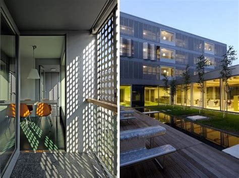 59 Best Images About Architecture  Student Housing On