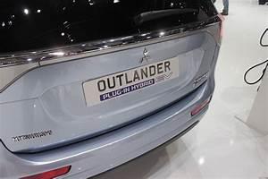Avis Mitsubishi Outlander Phev : mitsubishi outlander phev gros probl me de surchauffe au japon ~ Maxctalentgroup.com Avis de Voitures