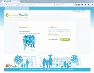 Portail Famille Le Pontet : scolarit mairie de grabels ~ Dailycaller-alerts.com Idées de Décoration