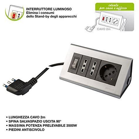 Prese Da Scrivania by Presa Multipla Da Scrivania Ebay
