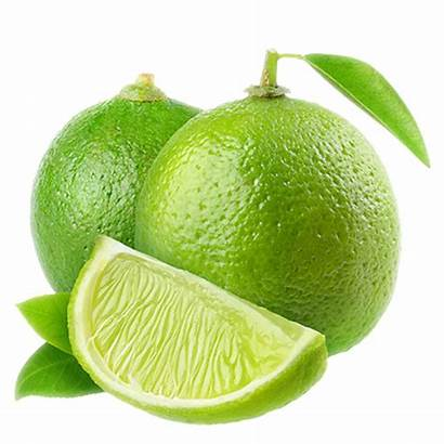 Lime Wedges Limes Chophouse Lemon Lemons Fresh