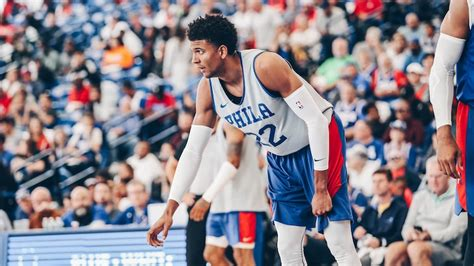 We would like to show you a description here but the site won't allow us. Thybulle Shines in Blue x White Scrimmage | Philadelphia 76ers