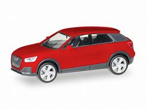 Lieferzeit Audi Q2 : audi q2 tangorot metallic herpa 038676 002 ~ Jslefanu.com Haus und Dekorationen