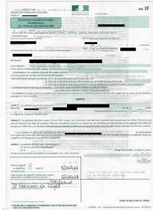 Convocation Permis De Conduire : exces de vitesse 50km h visite m dical obligatoire sanctions perte de points amendes ~ Medecine-chirurgie-esthetiques.com Avis de Voitures