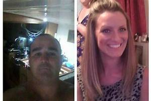 Boyfriend of missing Scots mum in Spain says he's got ...