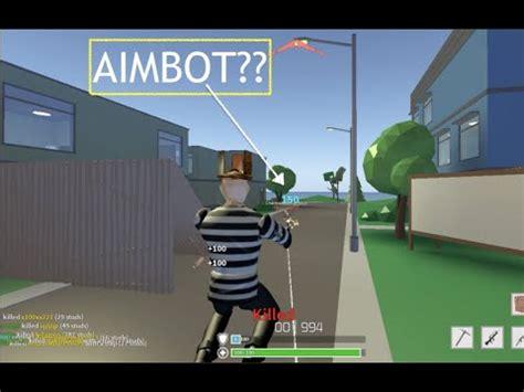 aimbot  roblox strucid strucidpromocodescom