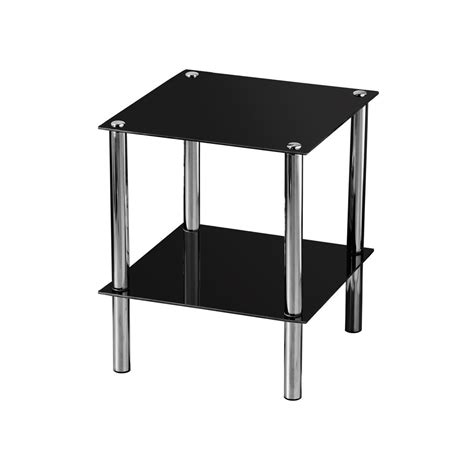 l tables black small black end tables black square end table interior designs