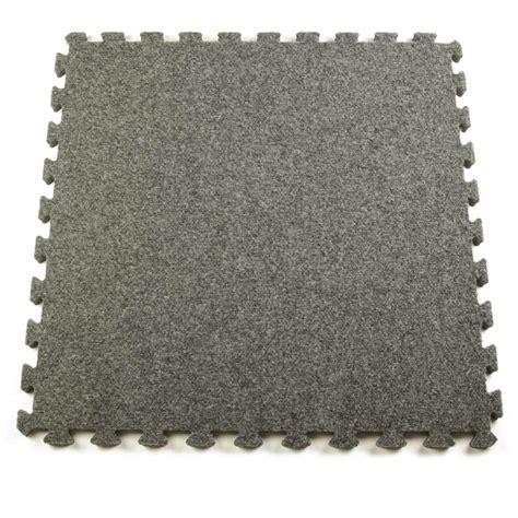 Royal Interlocking Carpet Tile  Show Carpet Tiles