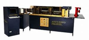 for sale sign equipment channel letter machines for sale With cln channel letter machine