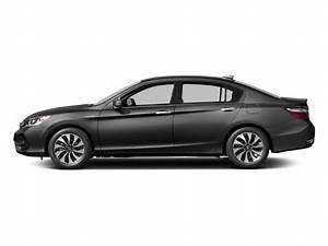 Honda Hybride 2017 : honda accord hybride 2017 hawkesbury pr s de gatineau ottawa chez hawkesbury honda ~ Dode.kayakingforconservation.com Idées de Décoration