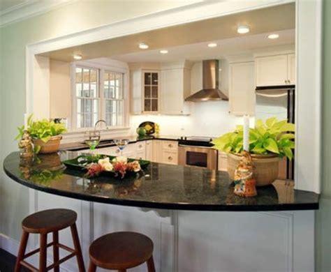 plan cuisine moderne eclairage pour cuisine moderne plan cuisine moderne