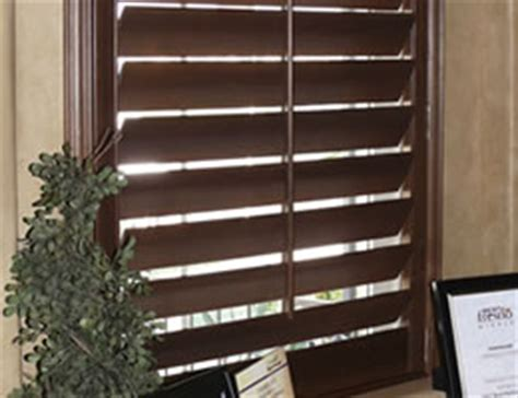 clairmonte wood shutters real wood shutters