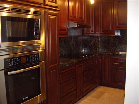 kitchen cabinet wood colors awesome wood stain colors for kitchen cabinets