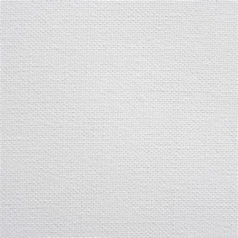 toile blanche a peindre ch 226 ssis entoil 233 sur mesure toile blanche 224 peindre moyen