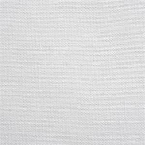 Toile Blanche A Peindre : ch ssis entoil sur mesure toile blanche peindre lin moyen ~ Premium-room.com Idées de Décoration