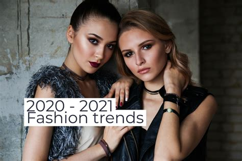 Sep 13, 2019 · london fashion week autumn/winter 2021/2022. 2021 - 2022 Spring / Summer Fashion Trends : Fall Fashion trends 2021- 2022 - Label Ashish kumar