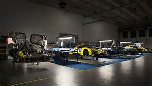 glickenhaus, scg003s, wants, to, be, the, fastest, production, car