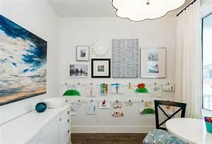 Kinderbilder Fürs Kinderzimmer : kinderzimmereinrichtung ~ Markanthonyermac.com Haus und Dekorationen