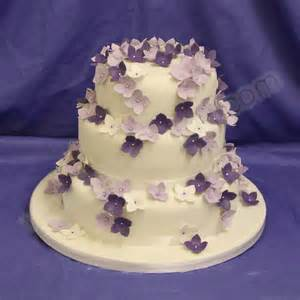 wedding decorations wedding cake ideas almond