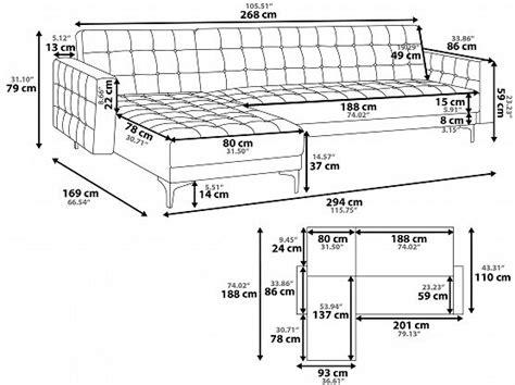 Sleeper Sofa Dimensions by Sleeper Sofa Dimensions Furniture In 2019 Muebles Sala